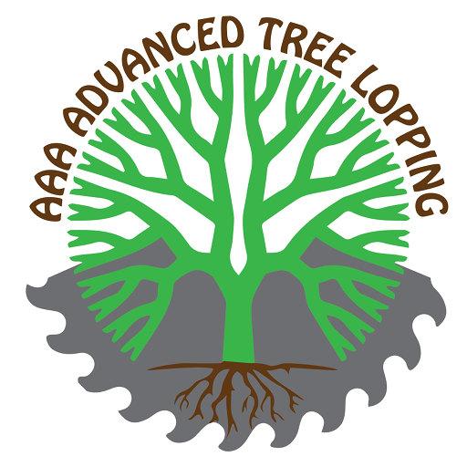AAA-Advanced-Tree-Lopping-logo